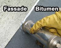 Carportdach Flachdach Undicht Abdichten Reparieren Sanieren Abdichtung Sanierung